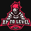 XP To Level | UK Games News, Guides & Reviews