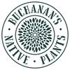 Buchanan's Native Plants
