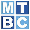 MTBC Healthcare Blog | EHR / EMR, Medical Billing & Coding News and Updates