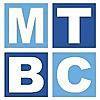 MTBC Healthcare Blog | EHR / EMR, Medical Billing & Coding News and Updates