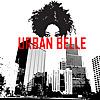 Urban Belle   Urban Gossip Blog