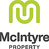McIntyre Property | Canberra Real Estate Blog