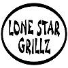 Lone Star Grillz