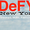 DeFY New York YouTube Channel