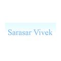 Sarasar Vivek