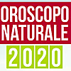 Oroscopo Naturale