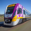 Transport News Melbourne