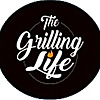 The Grilling Life