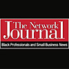 The Network Journal Magazine | Black Professionals & Small Business Magazine