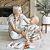 OC Momlifestyle | Motherhood, Fashion, Fitness and Lifestyle