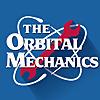 The Orbital Mechanics Podcast