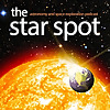 The Star Spot