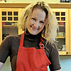 The Whole Dish   Southern Oregon Food Blog