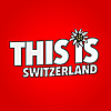 This is Switzerland