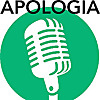 Apologia Radio | Christian Podcast and TV Show