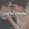 Central Oregon Weddings