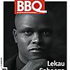 BBQ Magazine