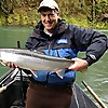 Oregon Fishing Reports by Oregon Fishing Guides