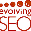 Evolving SEO » Experts On The Wire Podcast