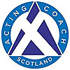 Acting Coach Scotland | The Acting Blog