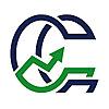 ClaimCare   Medical Billing Blog