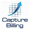 Capture Billing | Medical Billing & Coding Blog