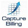 Capture Billing   Medical Billing & Coding Blog