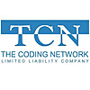 The Coding Network   Medical Coding Blog