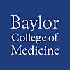 Baylor College of Medicine | Prostate Cancer Blog