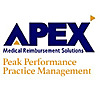 APEX Medical Billing Blog
