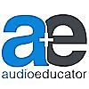 AudioEducator   Medical Coding Blog