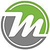 MEREM Health Blog