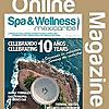 Spa & Wellness MexiCaribe Magazine
