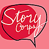 StoryCorps Podcasts