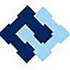 NCG Medical   Medical Billing and Coding Blog