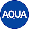 Aqua Magazine | The Business Magazine For Spa and Pool Professionals
