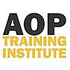 AOP Medical Coding and Billing Institute Blog
