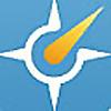 Cancer Compass   Prostate Cancer News Website