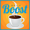 Motivation To Move | The Daily Boost