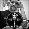 NonZero Sum Games | TableTop Gaming