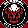 SBNation | Blog a Bull
