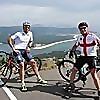 Cycling Galicia Blog