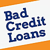 America's Loan Co | Bad Credit Loans Blog