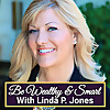 Linda P. Jones | Wealth Heiress Podcast