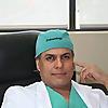 Miami Robotic Prostatectomy