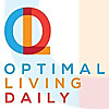 Optimal Living Daily - Podcast