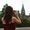 Little Miss Ottawa | Lifestyle and Travel Blog