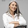 DERMASCOPE Magazine