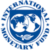 IMF Blog on Inequality