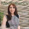 MedEsthetics Magazine
